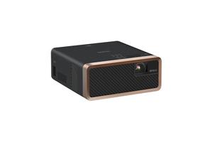 Projetor Laser Portátil Epson EF-100 (Preto)