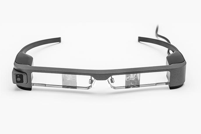 Купить glasses для дрона в сарапул металлический кофр mavic по низкой цене