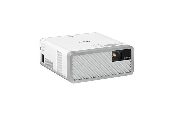 PowerLite W70 Mini Laser Projector
