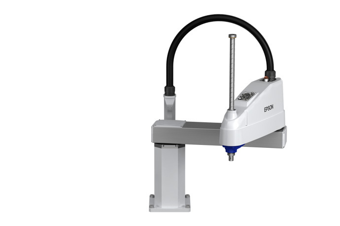 Epson LS20-B SCARA Robot - 1000mm