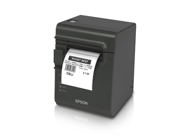 Epson TM-L90 Plus Series