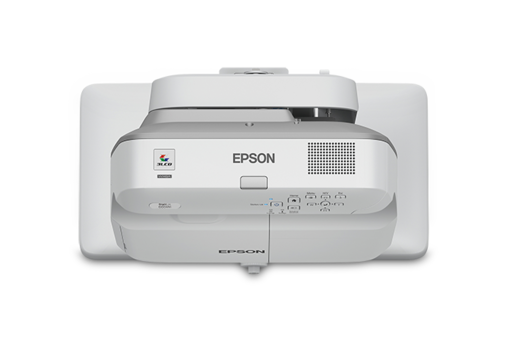 Epson BrightLink 685Wi+