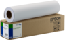 Epson Singleweight Matte Paper - 17 in x 40m 1 Roll