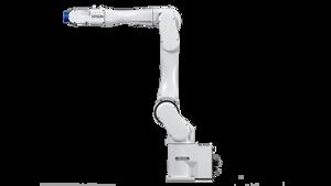 Epson Robot C12
