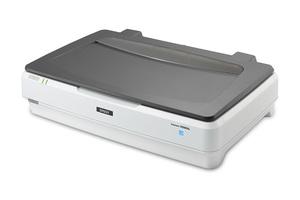 Escáner Epson Expression 12000XL Artes Gráficas