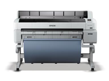 Epson SureColor T7000