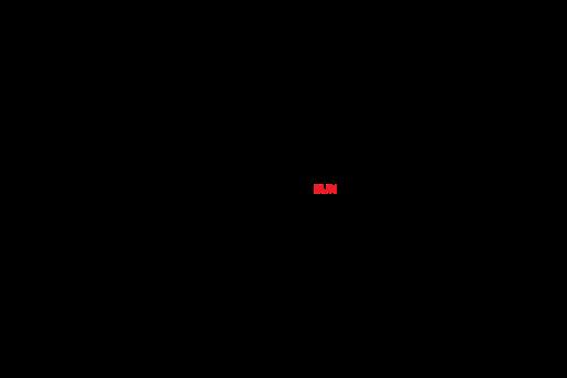 VX83E