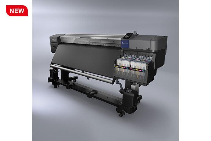 Epson SureColor SC-F9440H