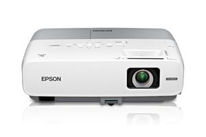 PowerLite 826W Multimedia Projector