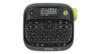 Epson LabelWorks LW-K200