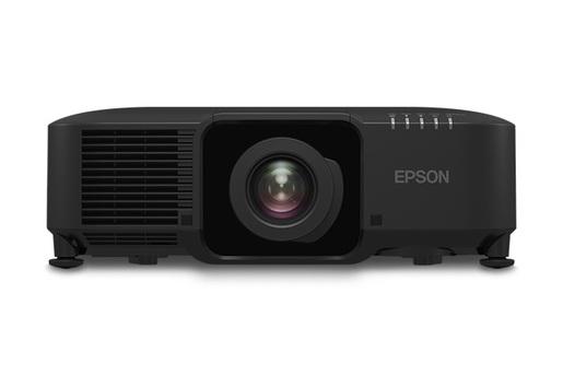 Pro L1075U 3LCD Laser Projector