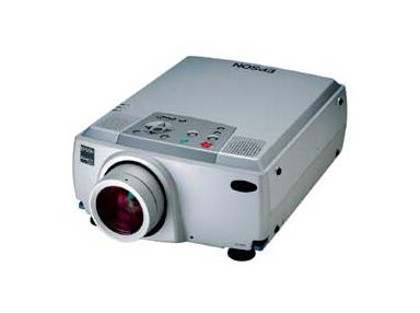 Epson PowerLite 8200i