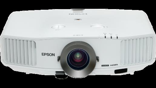 Epson EB-G6770WU