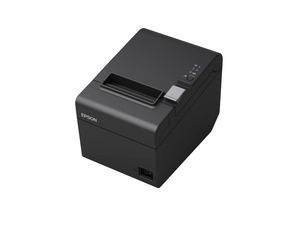 Epson TM-T82III POS Printer (USB+Parallel)
