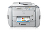 WorkForce Pro WF-R5690 Replaceable Ink Pack System