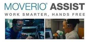 Moverio Assist Annual Subscription