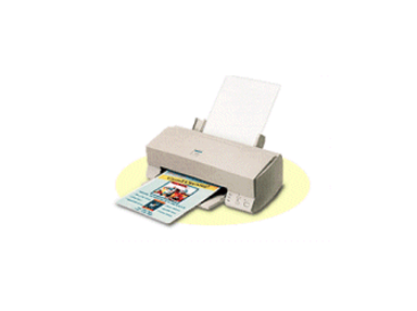 Epson expression home xp-424 multifunction printer (color.