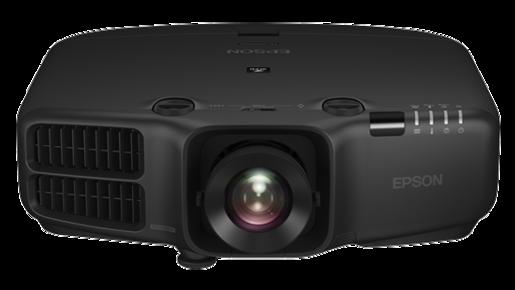 Epson EB-G6870