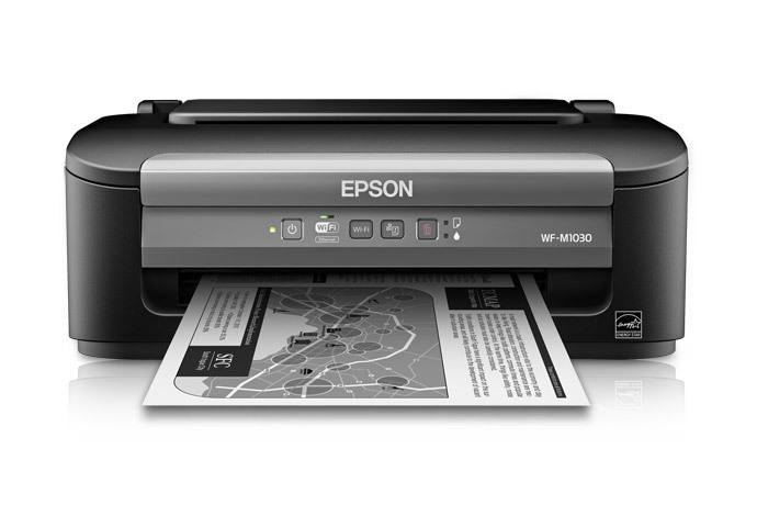Amazon.com: Canon Laser imageCLASS MF4880dw Wireless Monochrome ...