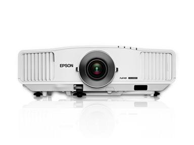 Epson PowerLite Pro G5450WU