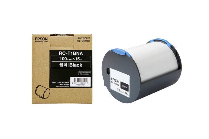 RC-T1BNA