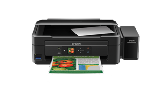 Printers For Home Epson Singapore