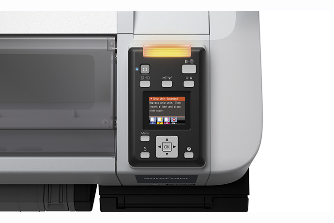 Epson SureColor SC-F6280
