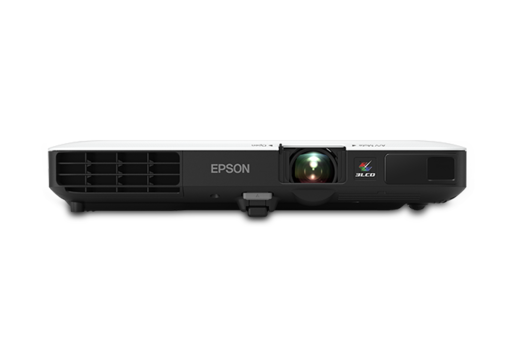 Epson PowerLite 1785W
