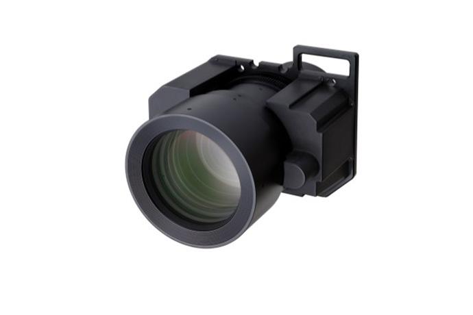 Long-Throw Zoom #2 Lens (ELPLL10)