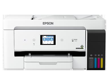 Epson ET-15000 all-in-one desktop printer