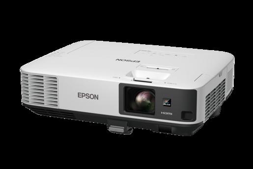 EB-2040