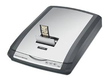 Epson Perfection 2580 Photo драйвер Windows 8