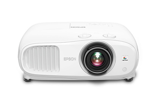 Home Cinema 3200 Projector