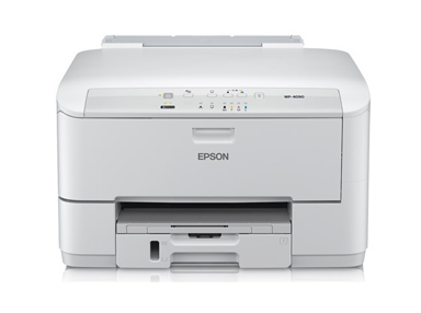 Epson WorkForce Pro WP-4090
