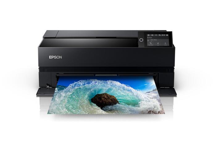 """Impresora Fotográfica de 17"""" SureColor P900"""