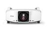 EB-Z10000U WUXGA 3LCD Projector