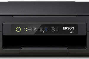 Epson Expression Home XP-2101