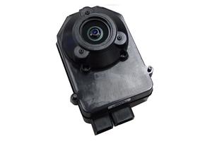 X-Rite® ILS30EP de reemplazo (para SpectroProofer®)