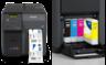 epson colorworks c7510g inkjet color label printer label