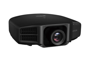 Pro G7805 XGA 3LCD Projector with Standard Lens