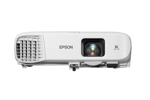 Epson EB-FH06 Full HD 1080p projector