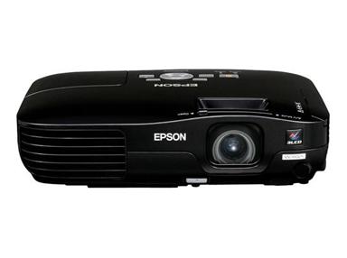 Epson PowerLite W10+