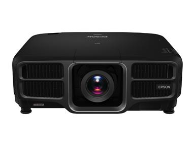 Epson Pro L1505U