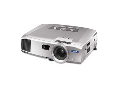 Epson PowerLite 7800p