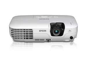 PowerLite S7 Multimedia Projector
