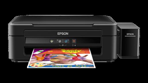 Epson EcoTank L220