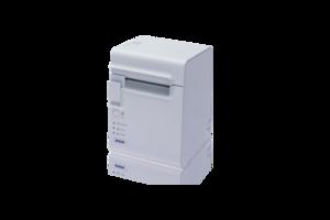 Impresora multifunción Epson TM-L90 Peeler