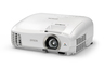 Home Cinema EH-TW5300 3D 1080p 3LCD Projector