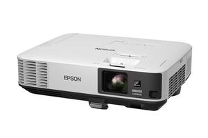 Projetor Epson PowerLite 2140W