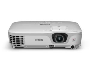 Epson PowerLite X15